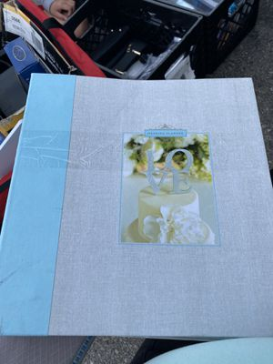 Book for Sale in Fontana, CA