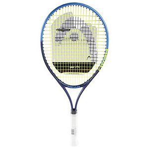 Head TI tennis racket brand new for Sale in Schaumburg, IL