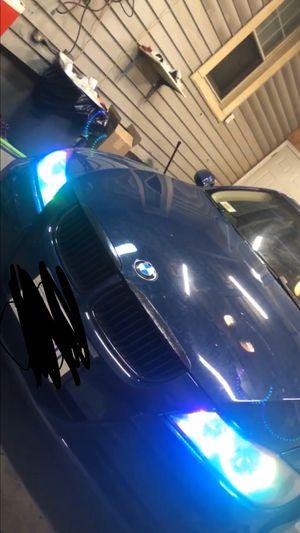 2007 BMW 3 Series for Sale in UPR MARLBORO, MD