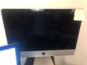 iMac 2012 for Sale in Mobile, AL