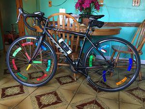 felt sports bike for Sale in Boston, MA