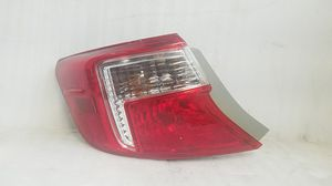 2012 2013 2014 Toyota Camry Tail Light for Sale in Compton, CA