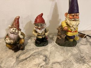 Christmas Elves for Sale in DeForest, WI