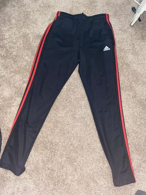 Adidas pants for Sale in Olympia, WA