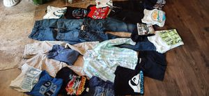 Kids Clothes. All Sizes. Boys & Girls. for Sale in Virginia Beach, VA