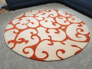 Rug for Sale in Redmond, WA