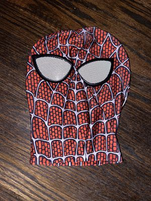 Spider man costume for Sale in Nashville, TN