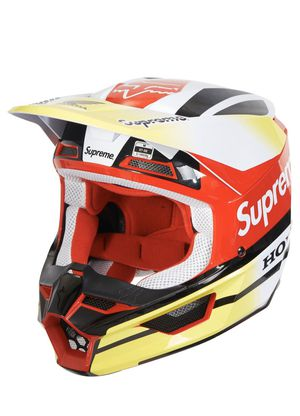 Supreme Honda helmet large new for Sale in The Bronx, NY