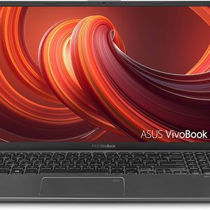 "ASUS Vivobook 15 Laptop 15.6"" for Sale in Fort Lauderdale, FL"