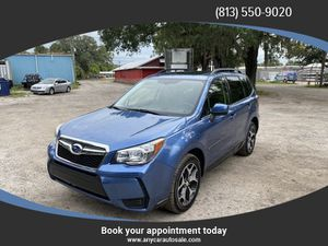2015 Subaru Forester for Sale in Tampa, FL