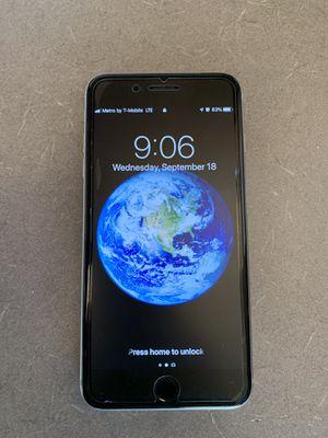 iPhone 6s Plus 32GB for Sale in Irvine, CA
