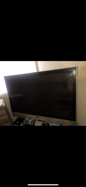 50 inch tv for Sale in Dundalk, MD