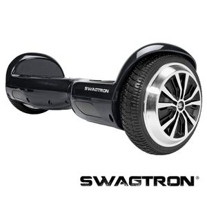 Swagtron hoverboard for Sale in Philadelphia, PA