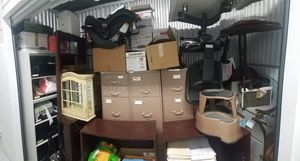 Filing Cabinets and Furniture for Sale in Miami, FL