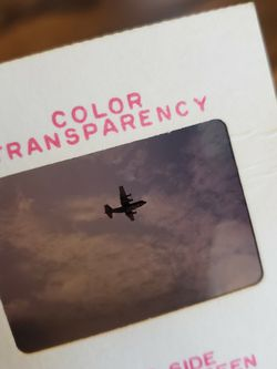 One Dozen 35mm Slides From VIETNAM late 60s for Sale in Surprise,  AZ