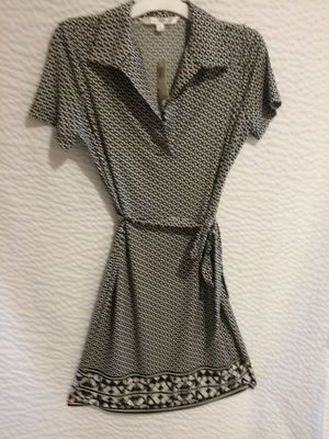 New with tags,MAX STUDIO midi dress,a-line,small for Sale in Salt Lake City, UT