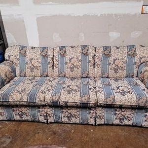 Couch for Sale in La Center, WA