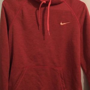 Nike Hoodie for Sale in Nashville, TN