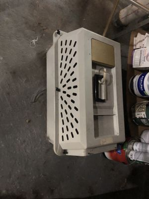 Pet Carrier for Sale in Cleveland Heights, OH