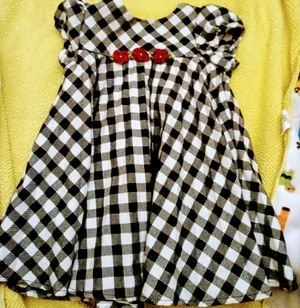 Baby Girls 18-months Holiday dress for Sale in Mesa, AZ