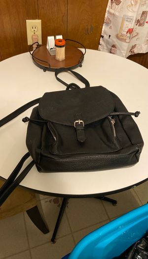 Backpack for Sale in Billerica, MA