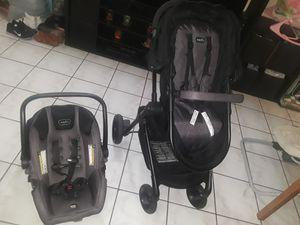 Baby stroller package... for Sale in Oakland Park, FL