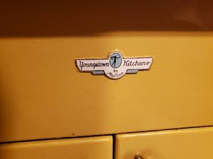 Youngstown Metal Kitchen Cabinets for Sale in Portsmouth, VA