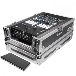 ProX XS-RANE72, DJ Flight Case for Rane Seventy-Two 72 and Rane Seventy DJ Mixer for Sale in Los Angeles, CA