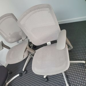 Office Chair for Sale in San Bruno, CA