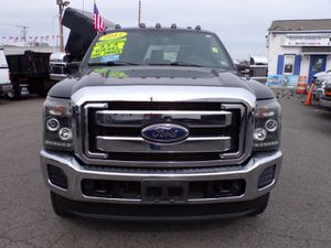 2015 Ford F-350 dually diesel for Sale in Manassas, VA