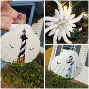 Ornaments for Sale in Virginia Beach, VA