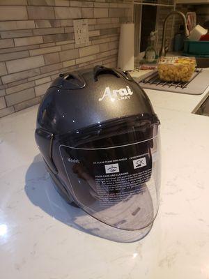 Arai motorcycle helmet for Sale in Coral Springs, FL