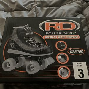 Rollerskates for Sale in Garden Grove, CA