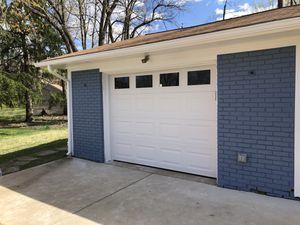 For sale Garage Door for Sale in Woodbridge, VA