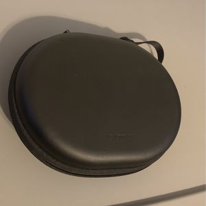 Sony MDR-100X Bluetooth Headphones for Sale in Vista, CA