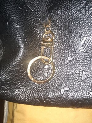 LOUIS VUITTON Designer bag for Sale in Lawrence, IN