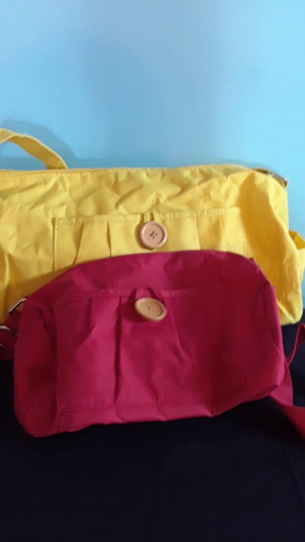 Mini maletas personales...Pacoima CA