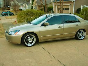 2005 Accord Price$6OO for Sale in Canaan, NY