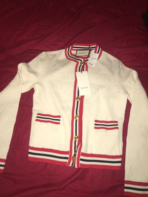 Gucci women's shirt size small for Sale in Kent, WA