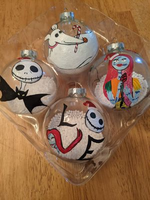 Ornaments for Sale in Tolleson, AZ