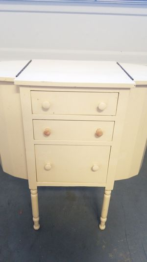 Drawer storage for Sale in Kissimmee, FL