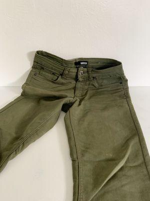 Men's Skinny Jeans for Sale in Fresno, CA
