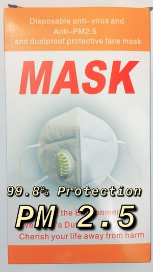 Face Mask Antivirus for Sale in Portland, OR