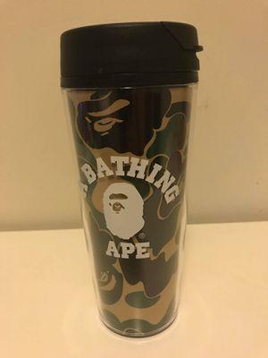 Bape mug new for Sale in New York, NY