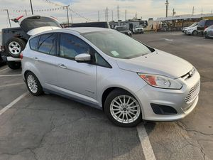 Ford C-max for Sale in Tempe, AZ