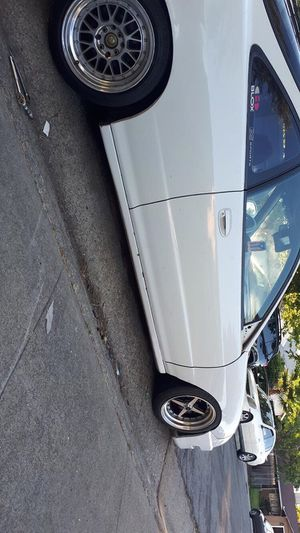 Acura integra parts for Sale in Sacramento, CA
