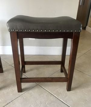 Bar Stools for Sale in Lake Worth, FL