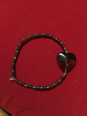 Bracelet for Sale in Wichita, KS