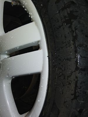 Tires and rims for Sale in Avon Park, FL