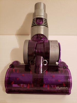 Dyson Animal DC14 mini turbine head floor attachment for Sale in Mercer Island, WA